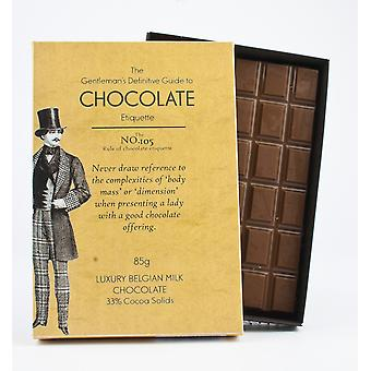 Birthday Thank You Gift for Girlfriend Wife Boxed Chocolate Presents For Women GTQ105