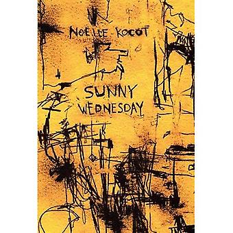 Sunny Wednesday