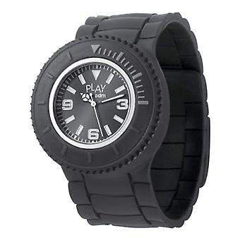 M.O.D Watches Boys ref. PP001-01
