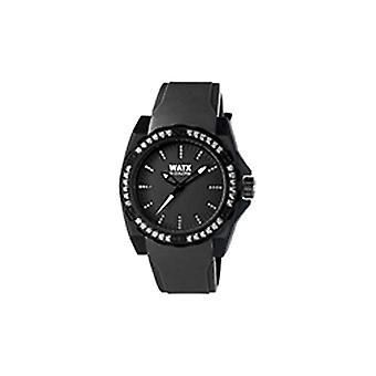 Watx Clock Woman ref. RWA1883