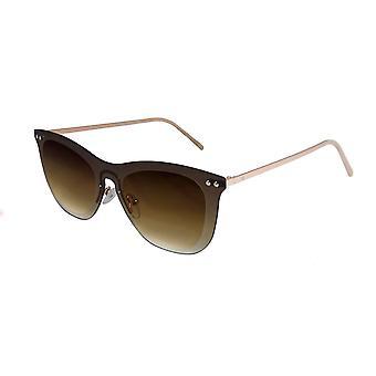Saint Tropez Lenoir Unisex Sonnenbrille