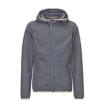 killtec girl fleece jacket Bellamy Jr