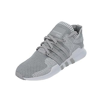 Adidas Originals EQT SUPPORT ADV PK Unisex Sneaker Grey Turn Shoes
