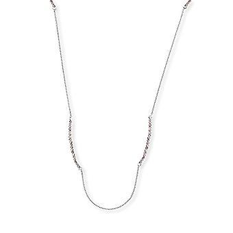 Engelsrufer Silver Women Chain - ERN-80-PLATA-LA
