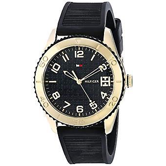 טומי הילפיגר שעון דונה Ref. 1781120