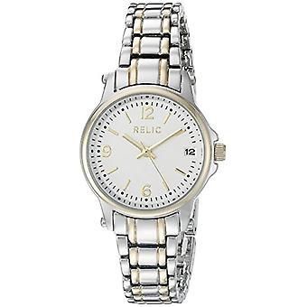 Relic Clock Woman Ref. ZR34347