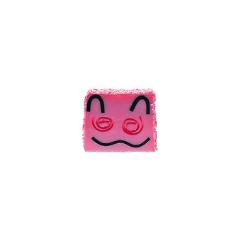 Bomb Cosmetics Soap - Coco Kitty