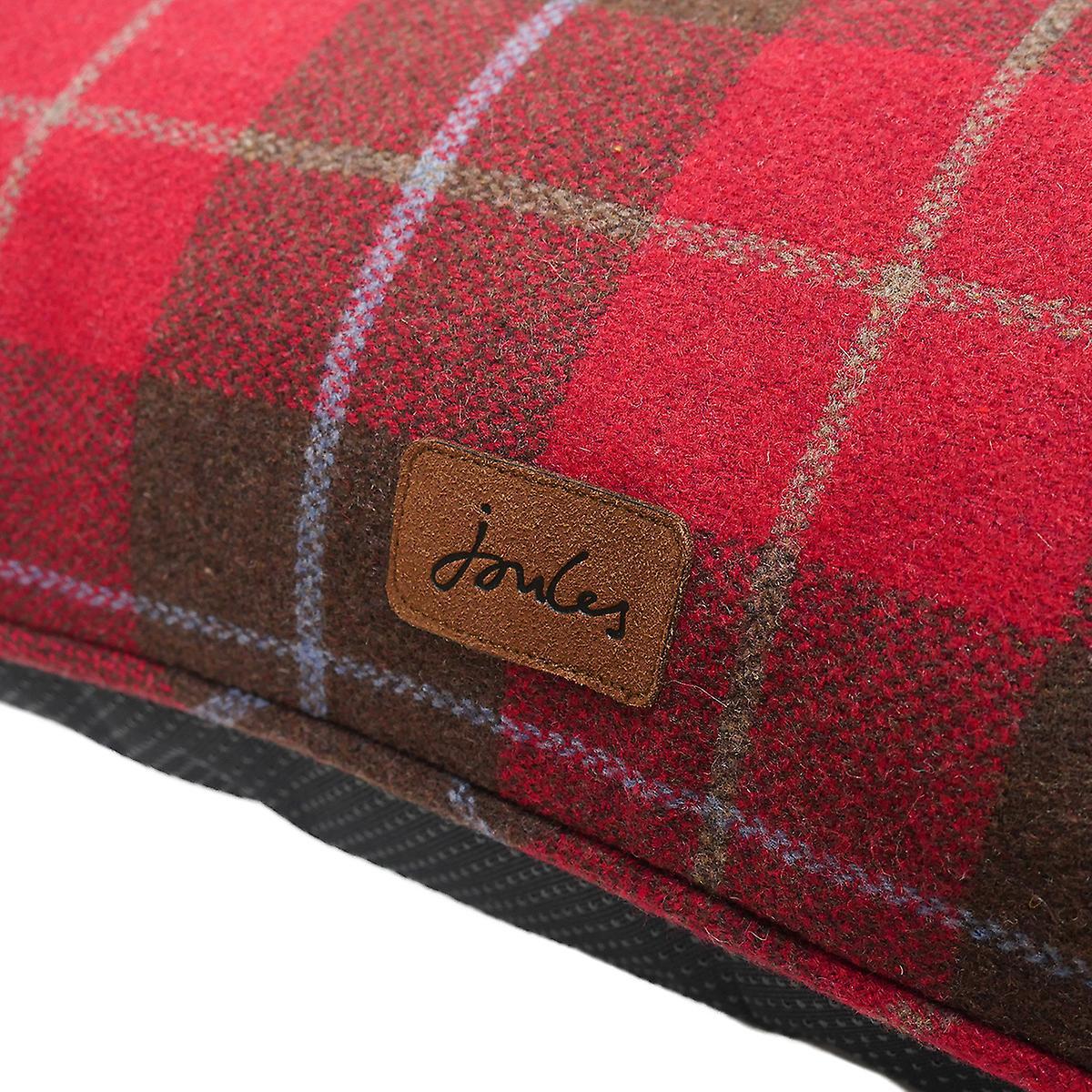 Joules Heritage Tweed Mattress