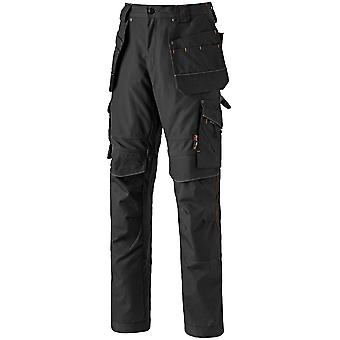 Timberland Pro Mens Interax Holster Pocket Workwear Trousers