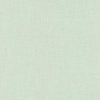 Vanity Fair kornig strukturerad tapet pastellgrön Rasch 524673