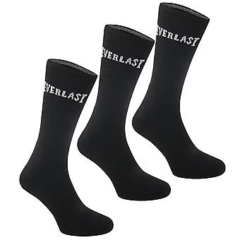 Τα τελευταία παιδιά 3 πακέτο κάλτσες πλήρωμα παιδικά