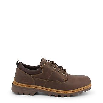 Carrera jeans men's lace up, nevada coffee brown