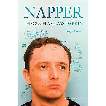 Napper Through a Glass Darkly by Jackaman & Alan
