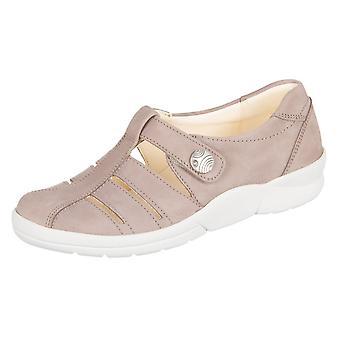Christian Dietz Ascona Smoke 7185209168 universal all year women shoes