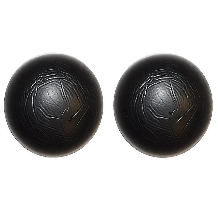 Circle Shaped, Silicone Nipple Covers - Nu