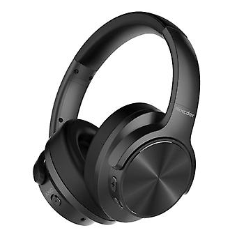 Mixcder E9 Wireless Earphones Bluetooth Noise Canceling Headphones HiFi