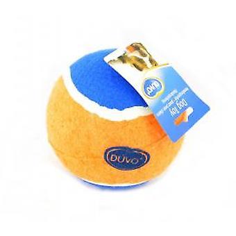 Duvo+ Tennis Ball 13Cm Super Xl (Dogs , Toys & Sport , Balls)
