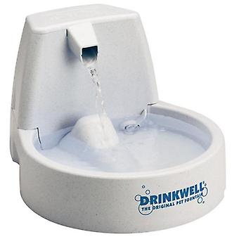 Drinkwell Water Fountain For Pets 1.5 Liters
