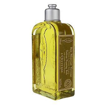 L'Occitane Verveine Shower Gel 500 ml