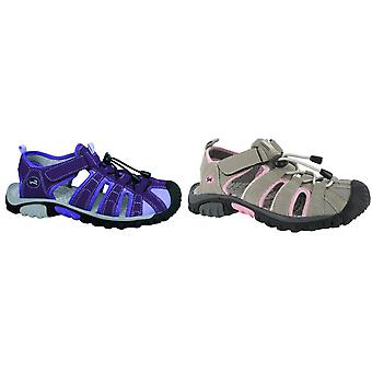 Surf Vista Childrens Sandal / Girls Sandals