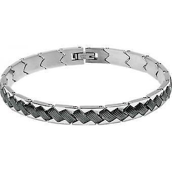 Rochet HB4882 armband -