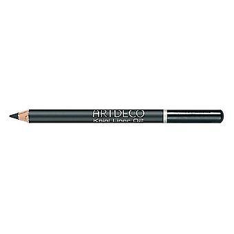 Eye Pencil Kajal Liner Artdeco (1,1 g)