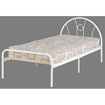 Nova Bett - Einzelzimmer