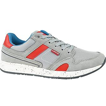 Levi'S Sutter 22980395854 universal all year men shoes