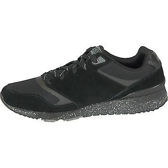Skechers OG 90 52350-BBK Mens sport schoenen