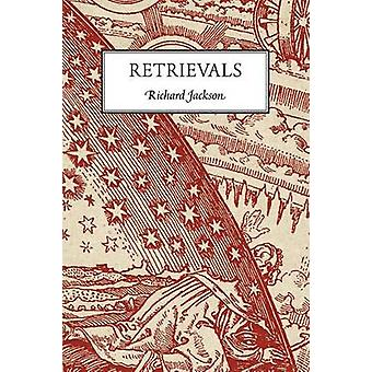 Retrievals by Jackson & Richard