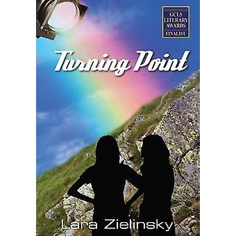 Turning Point by Zielinsky & Lara