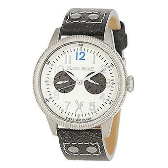 Men's Watch Marc Ecko E13513G1 (42 mm)