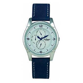 Unisex Watch Arabians DBP2227W (35 mm)