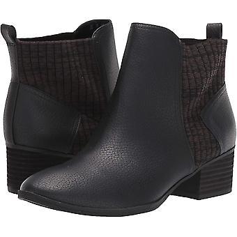Dr. Scholl's Shoes Women's Troubadour Bootie Ankle Boot