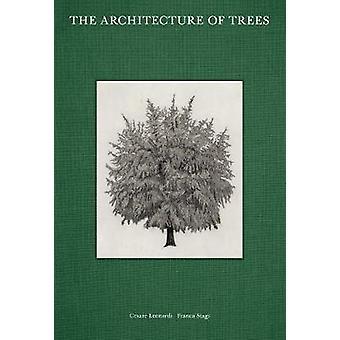 The Architecture of Trees door Cesare Leonardi - 9781616898069 Boek