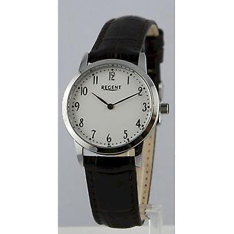Ladies' Watch Regent - 2113166