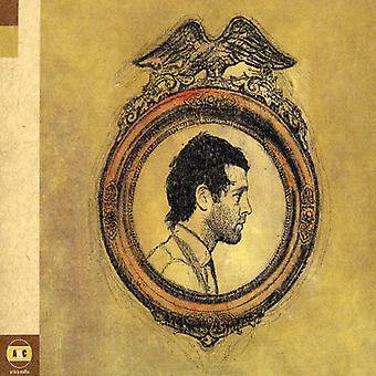 ジェイソン ・ コレット - 流浪の偶像 [CD] USA 輸入