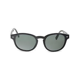 Ermenegildo Zegna - Accessories - Sunglasses - EZ0029_01N - Men - Schwartz