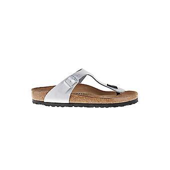 בירקנשטוק גיזה 43851 נעלי נשים אוניברסליות בקיץ