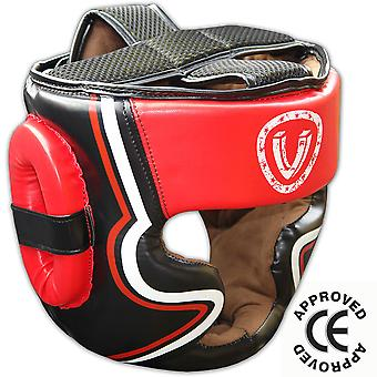 VELO Professional Head Guards  HDG3