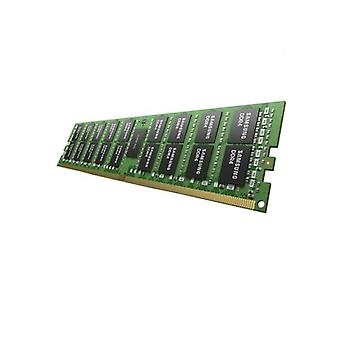 Samsung 64Gb Ddr4 Server Memory Ram