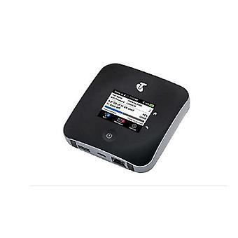 Netgear Nighthawk Mobilný router s Gigabit Lan Port