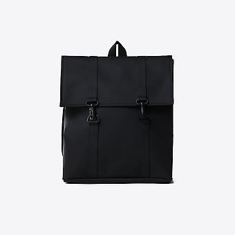 Rains MSN Bag Mini Backpack