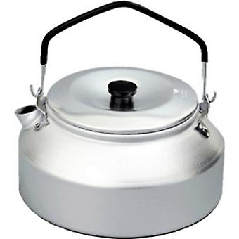 Trangia Kettle for 27 Cooker (325) -