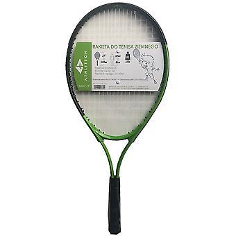 Racchetta da tennis junior 23 Athlitech