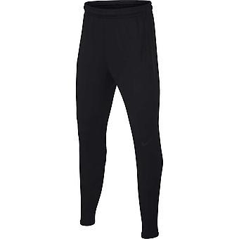 Nike Dry Squad Drenge 894877010 træning hele året dreng bukser