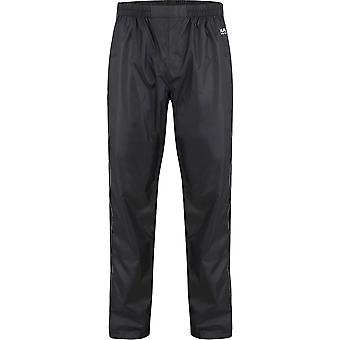 Mac in a Sac Origin Waterproof and Breathable Packable Overtrousers