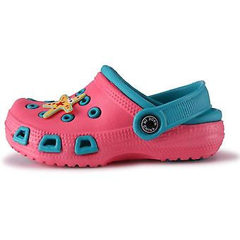 Children Summer & Beach Shoes