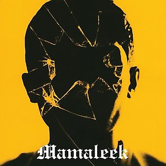 Mamaleek - Out of Time [Vinyl] USA import