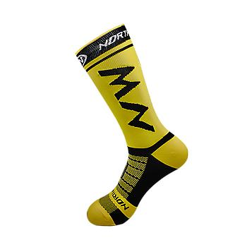 Professional Brand Bike Socks Breathable-outdoor Sports
